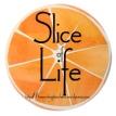 Slice of Life2