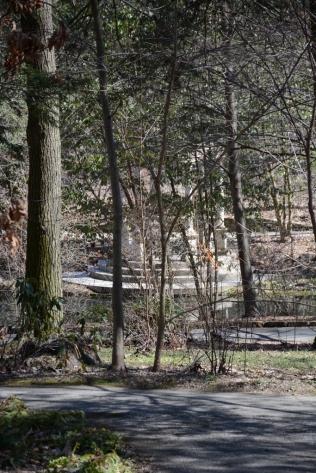Longwood Gardens March 29 2017 (14) (683x1024)