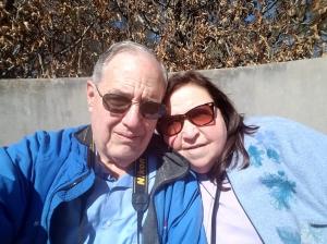 Longwood Gardens March 29 2017 (2) (1024x768)