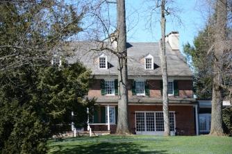 Longwood Gardens March 29 2017 (7) (1024x683)