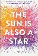 Sun is Also Star
