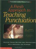 Angelillo punctuation