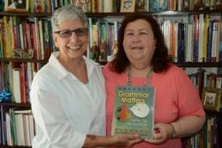 Lynne Diane Book