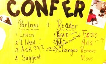 Peer Confer